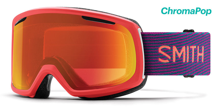 c695ae4e47e Smith Riot Snow Goggles Women s  Smith United States