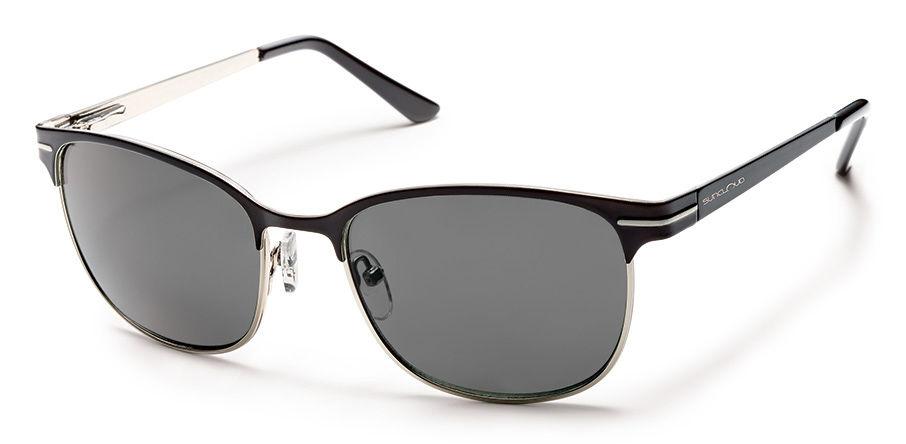 ce912e4401 Suncloud Sunglasses Warranty Review