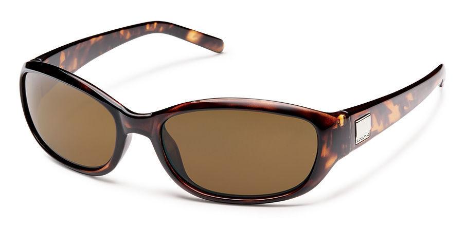 2ae7f946a57 Suncloud Conductor Polarized Sunglasses Black Backpaint Frame Gray Lens  Smith Optics