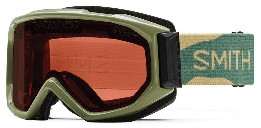 b6313fa57822 Ski Goggles - Snowboard Goggles - MTB Goggles