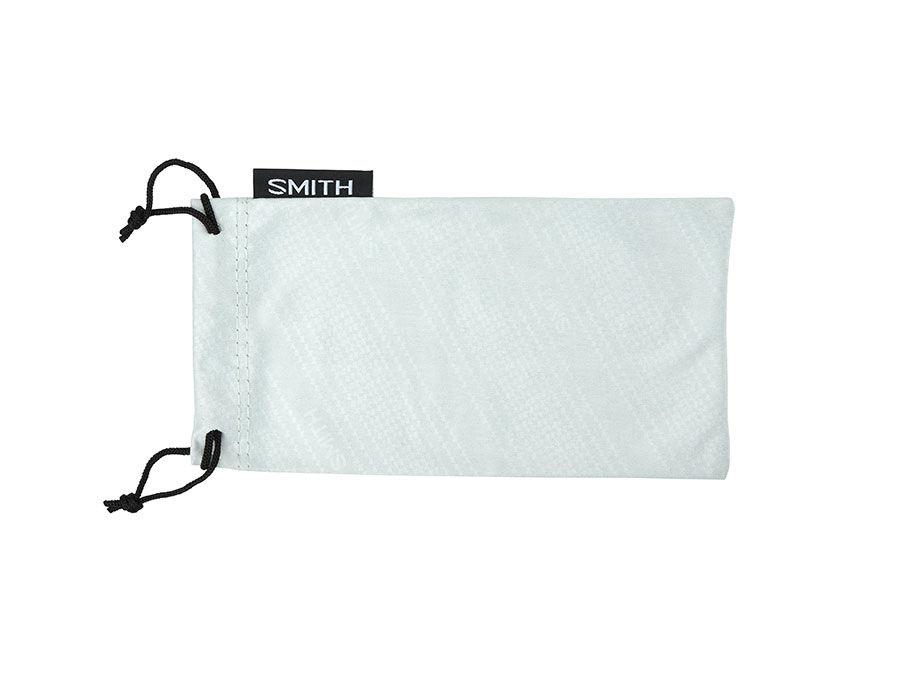 311877a68026 Smith Microfiber Sunglass Bag Sunglasses Accessories Men's: Smith United  States