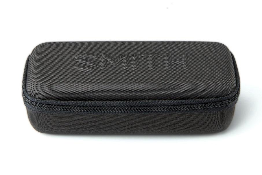 4e770df224 Smith Standard Zip Case Sunglasses Accessories Men s  Smith United States