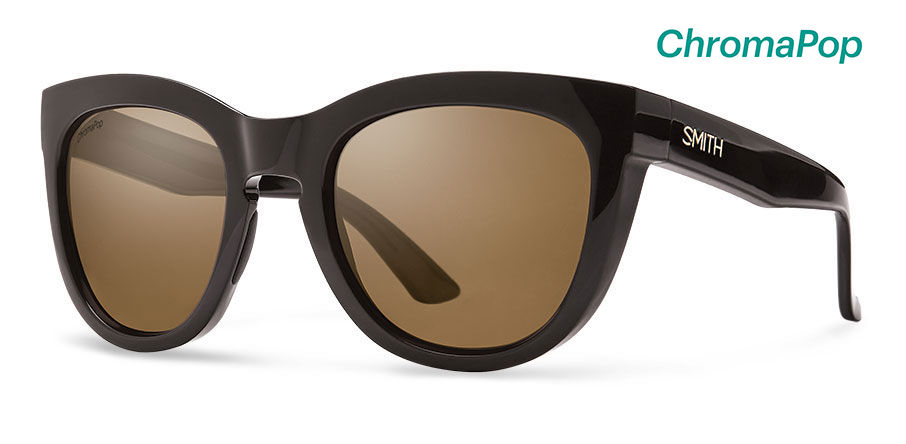 8e9ac57a1e Smith Sidney Lifestyle Sunglasses Women s  Smith New Zealand - English