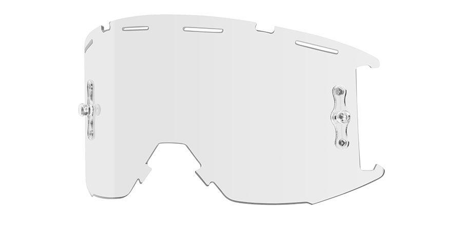 06eb14df10c Smith Squad MTB Replacement Lenses Lenses Accessories Men s  Smith United  States