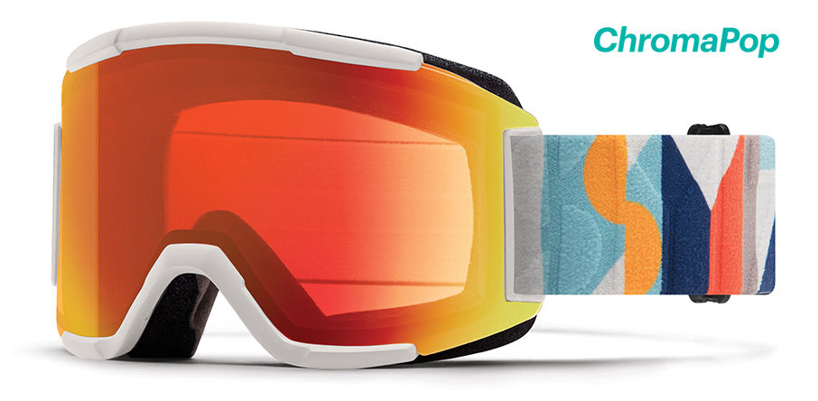 ce1c329176dc Smith Squad Asian Fit Snow Goggles Men s  Smith United States