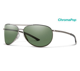 bb5473148c9a Smith Guide s Choice Bifocal Bifocals Prescription Men s  Smith ...