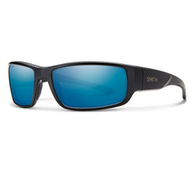 d2cf0786b2 Smith Forge Lifestyle Sunglasses Men s  Smith United States