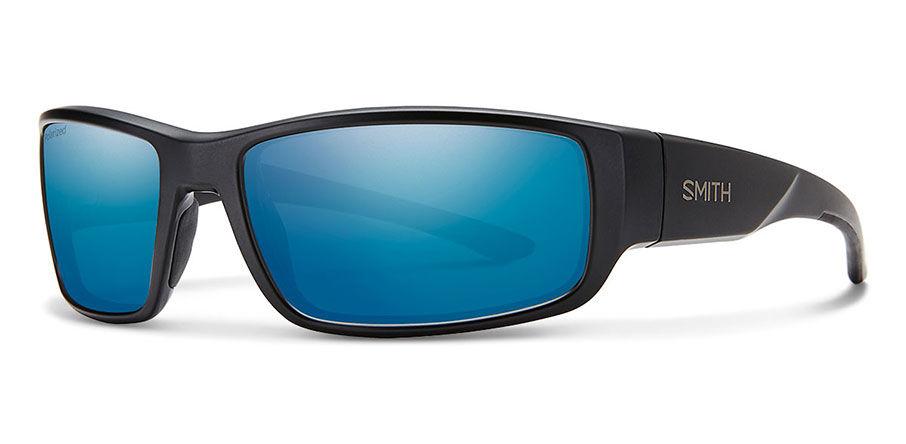 8163f3baad12 Smith Survey Lifestyle Sunglasses Men s  Smith Australia