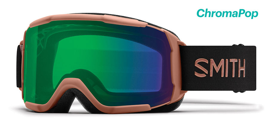 621637192cc1 Smith Showcase OTG Snow Goggles Women s  Smith United States