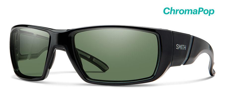 fc908628136e7 Smith Transfer ChromaPop Sunglasses Men s  Smith United States