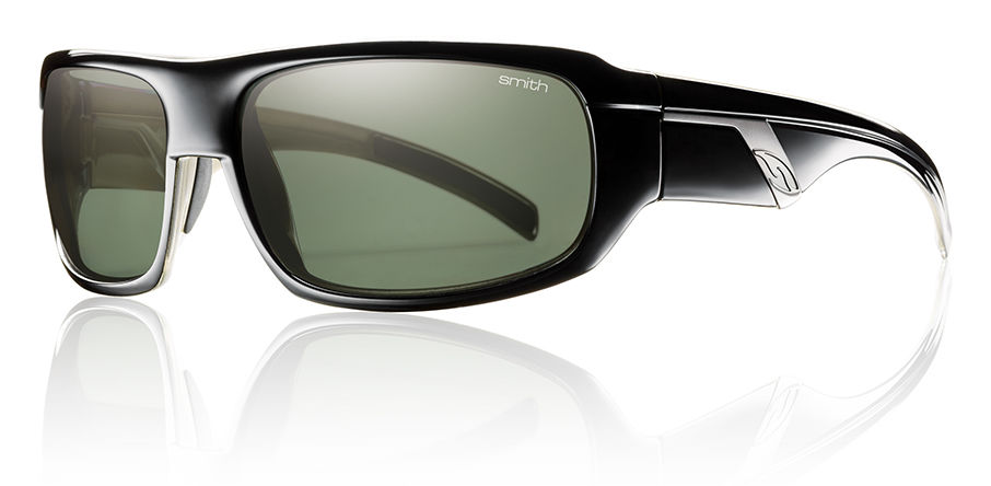 b0a7d7c2675fb Smith Sunglass Rx Discontinued  Smith Canada - English
