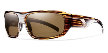 c4a7d90880 Smith Shorewood Rx Discontinued Sunglass Discontinued  Smith United States  Smith Sunglasses Discontinued  Smith Optics US Site