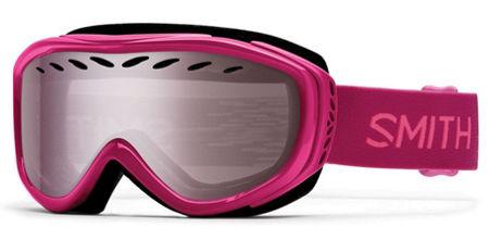Women S Ski Goggles Snowboard Goggles Smith United States