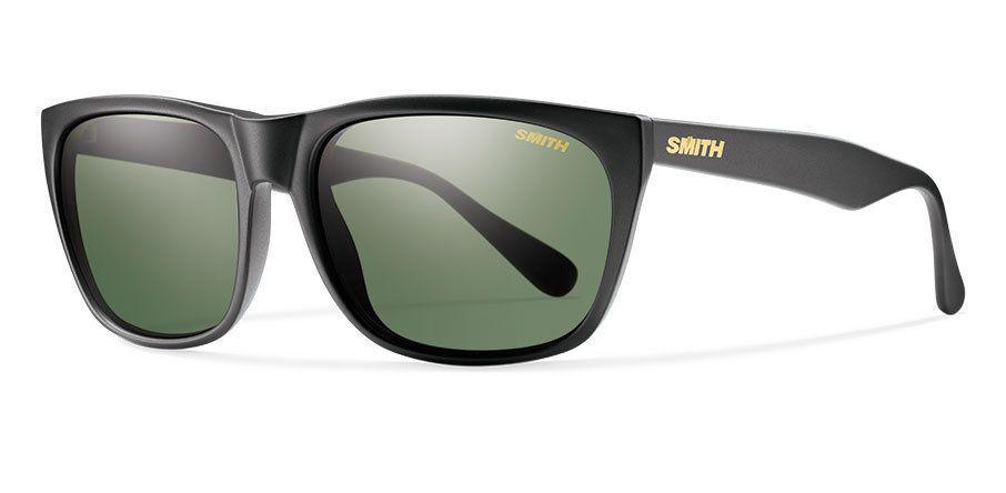 18a38a45382 Smith Tioga Rx Sunglasses Prescription Men s  Smith United States