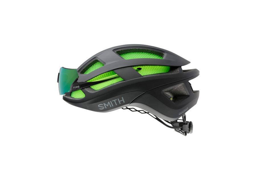e1e03e0b9ba Smith Trace Cycle Helmets Men s  Smith Canada