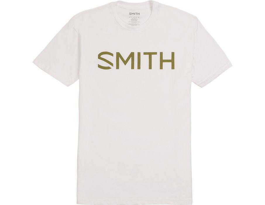 Smith Einfaches Herren T Shirt Eingestellt Discontinued Smith United States
