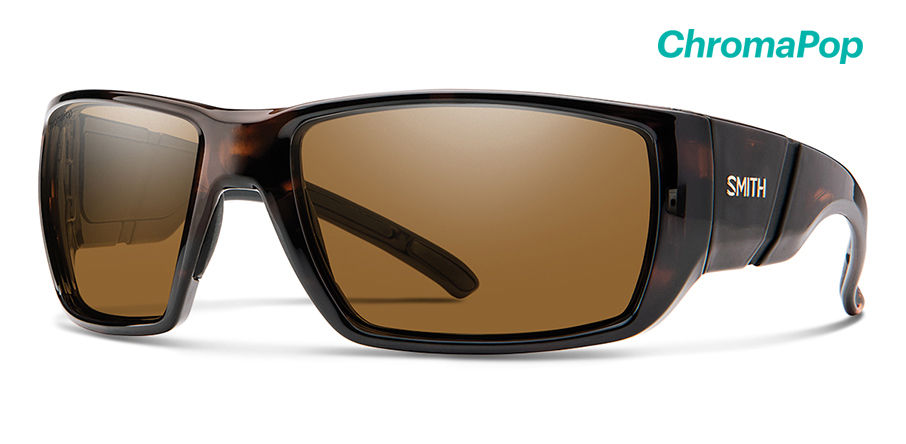 8b7e88dc1fb Smith Transfer XL ChromaPop Sunglasses Men s  Smith United States