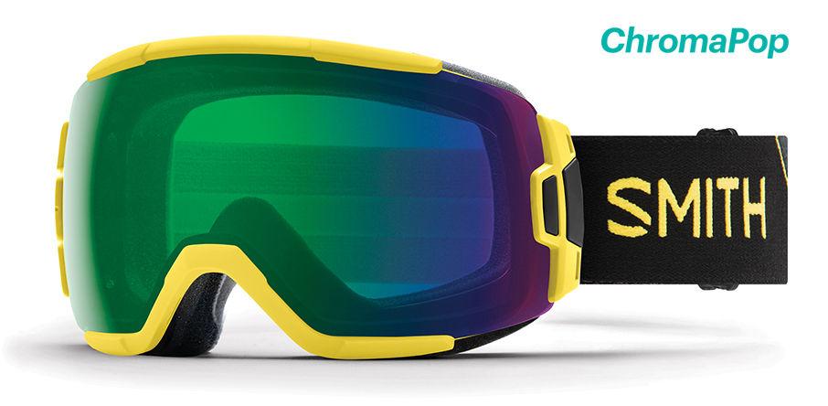 a76fde550010a Smith Vice Snow Goggles Men s  Smith United Kingdom