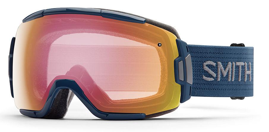 817a01cfde5 Ski Goggles - Snowboard Goggles - MTB Goggles