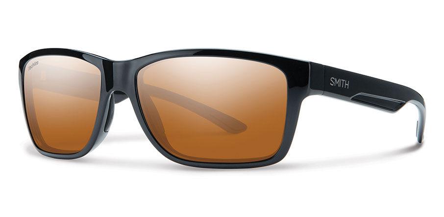 2f2de4ed9d Smith Sunglasses Discontinued  Smith Canada