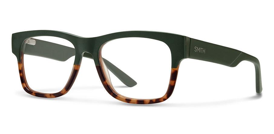 Occhiali da Vista Smith SETLIST 003