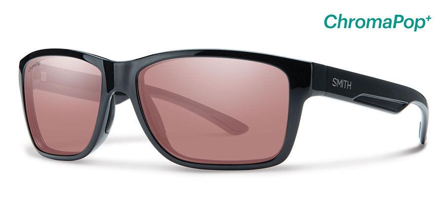 c12d074255 Smith Wolcott Lifestyle Sunglasses Men s  Smith Australia