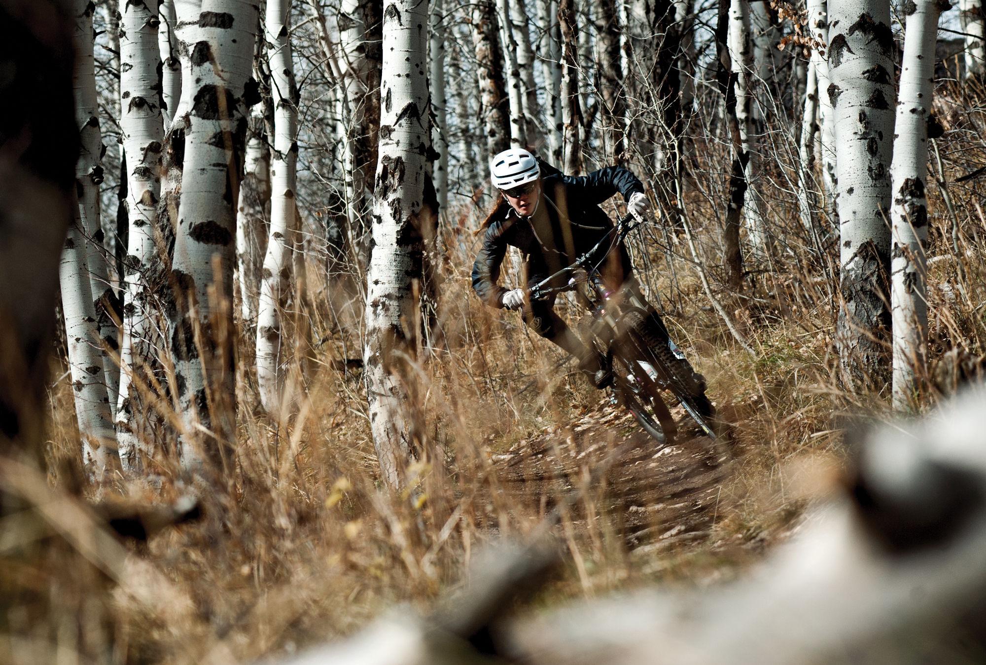 Smith Forefront MTB Bike Helmet | Smith United States