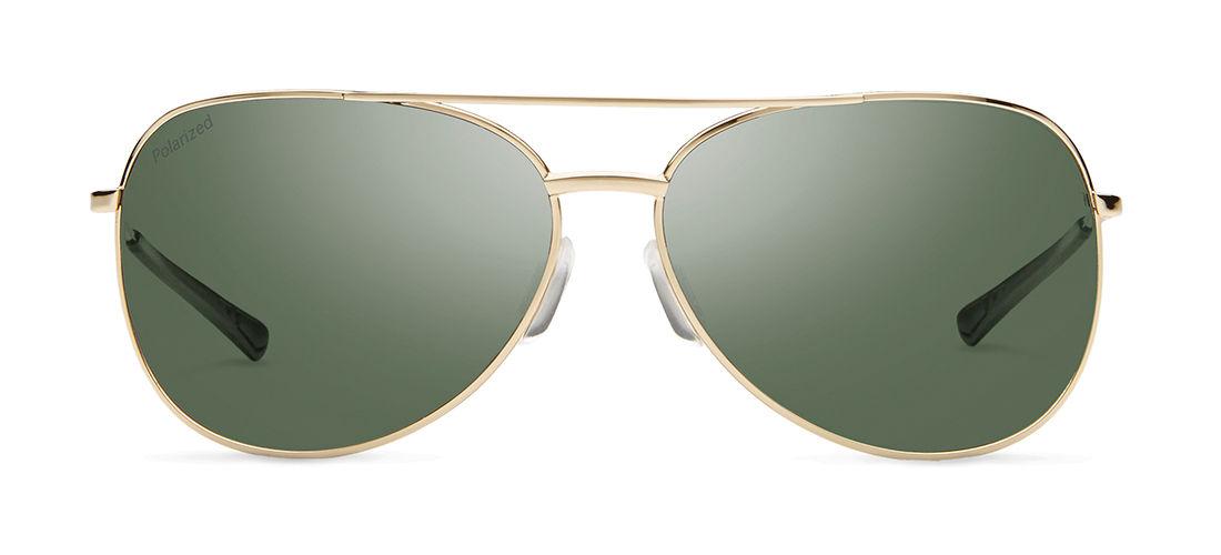 1b006d2cb22 Mens Sunglasses