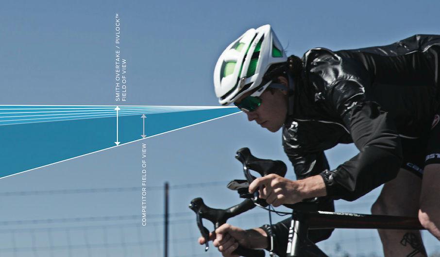 pretty nice amazing selection crazy price Smith Overtake Road Bike Helmet | Smith United States