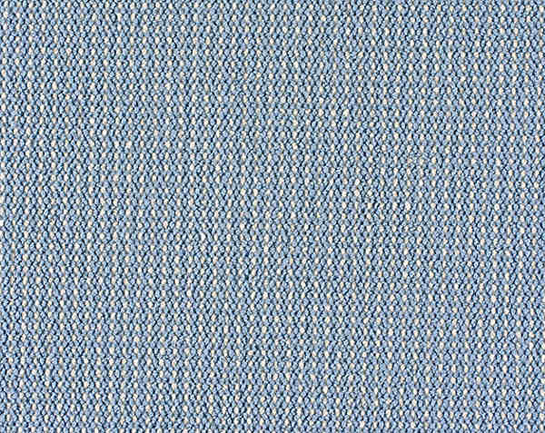 OUTLOOK 605 WEDGEWOOD BLUE