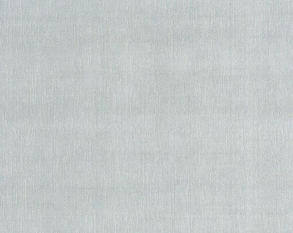 Kipp View All Carpet Stark