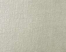 Braille Velvet
