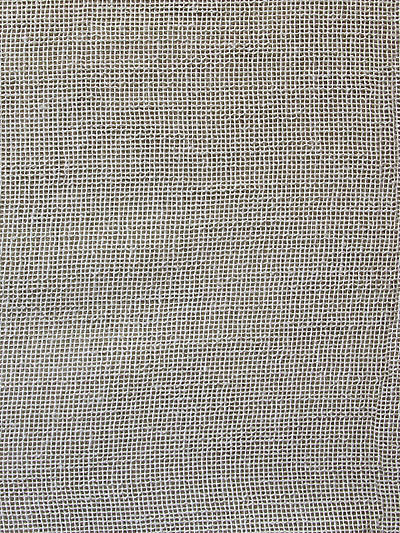 AZUMA OFF WHITE
