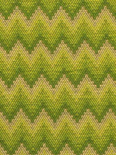 BLOSSOM AMAZON GREEN