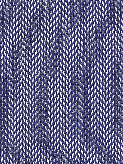 CHEVRENESS ULTRA MARINE BLUE