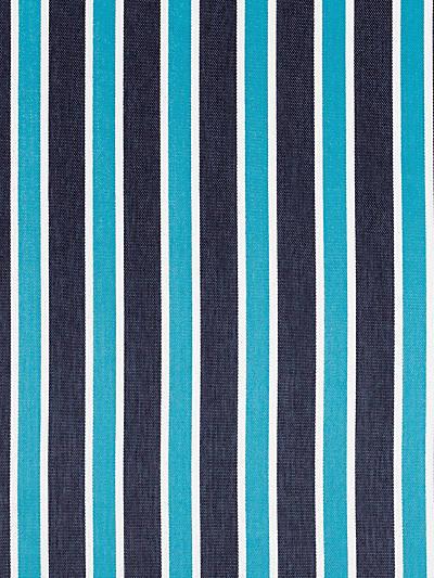 CABANA CYANOTYPE BLUE