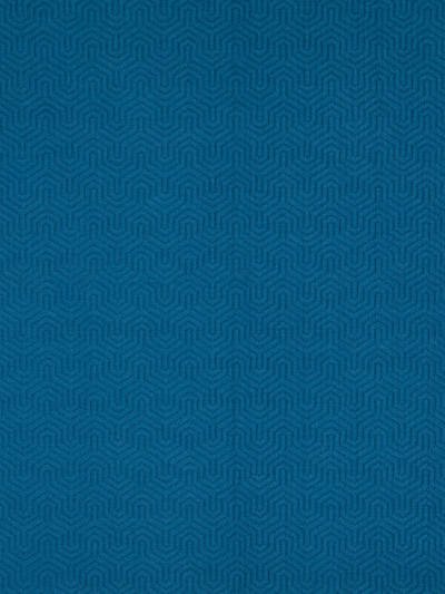 TIME NATURAL BALTIC BLUE