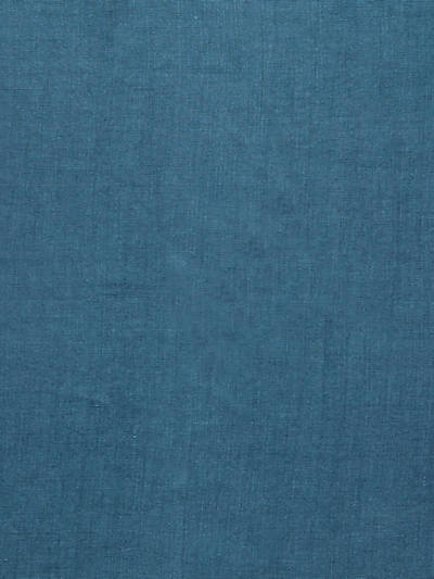 SPECIALIST FR HYDRO BLUE LINEN