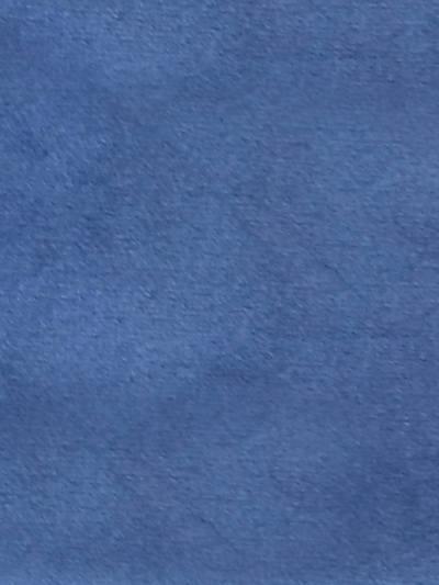 SUCESSO INDIGO BLUE