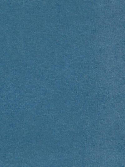 THARA SWEDISH BLUE