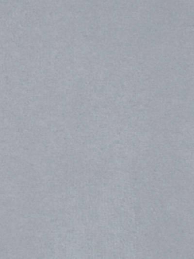 THARA ARTIC ICE