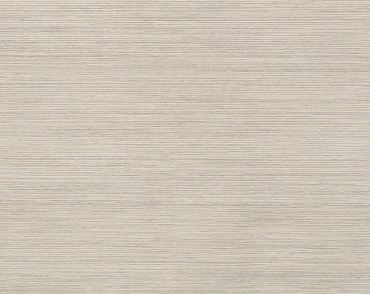 patterns stark carpet rugs net allaboutyouth diningrmrug rug www