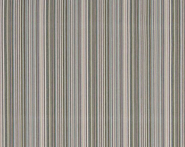 TUSCANY 200 DESERT