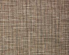 Lacerta Tweed