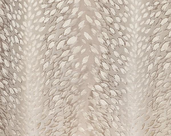 Cheetah Stripe Gw