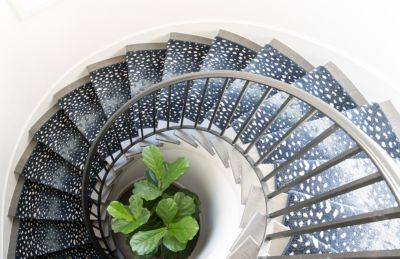 Standout Stair Runners