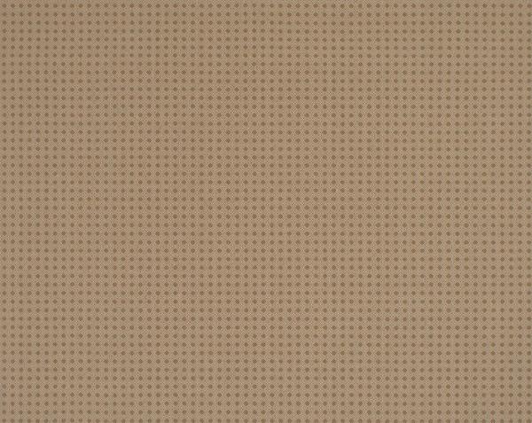 CHAMBERLAIN 107 COCOA