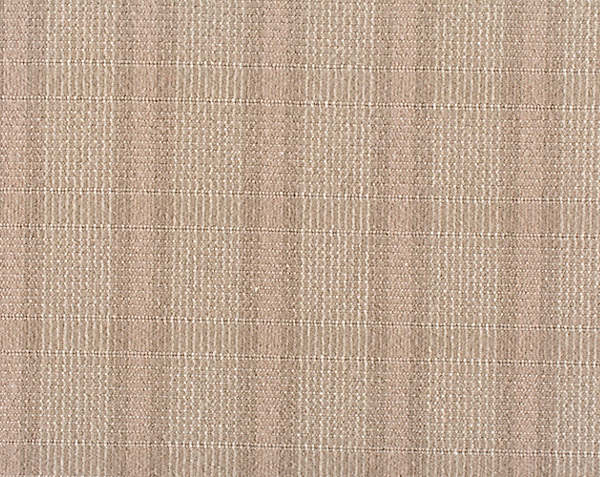 FLEMING 313 TAUPE