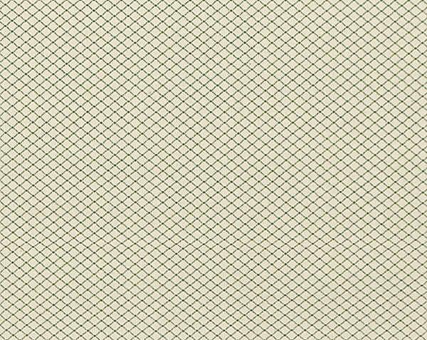 DANIELLE 1109 GREEN/GREEN/WHT