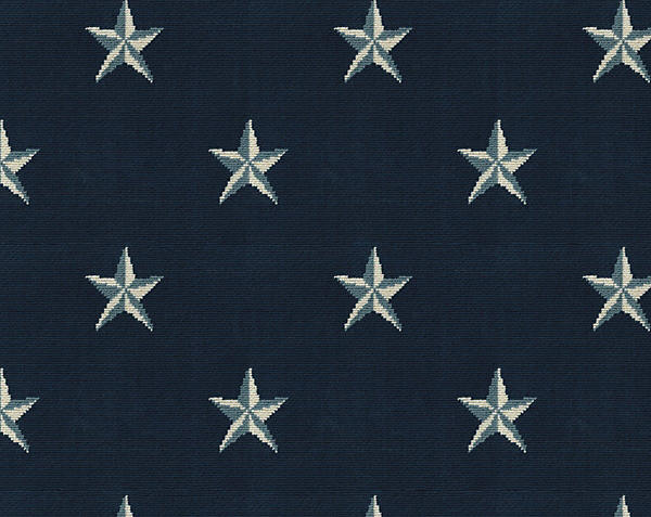 STARBURST 30 INK